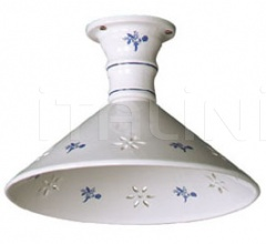Потолочная лампа L69 фабрика Maggi Massimo