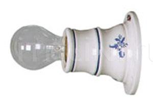 Керамическая лампа SL134 Maggi Massimo