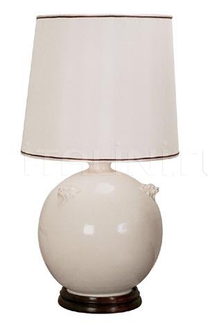 Настольная лампа SL093 Maggi Massimo