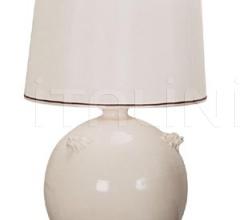 Настольная лампа SL093 фабрика Maggi Massimo