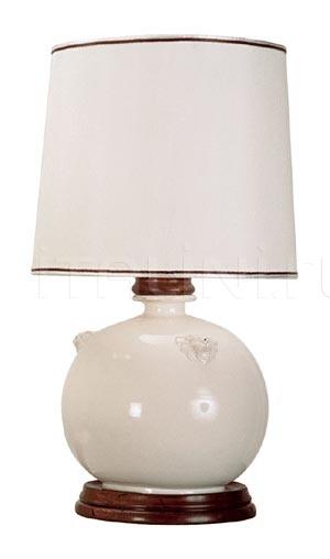 Настольная лампа SL091 Maggi Massimo