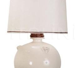 Настольная лампа SL091 фабрика Maggi Massimo