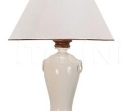 Настольная лампа SL092 фабрика Maggi Massimo
