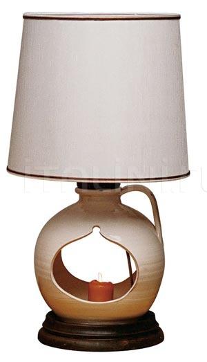 Настольная лампа SL080 Maggi Massimo