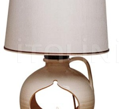 Настольная лампа SL080 фабрика Maggi Massimo
