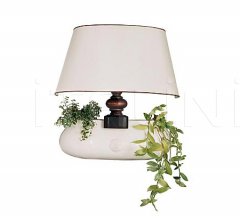 Настольная лампа SL119 фабрика Maggi Massimo