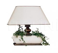 Настольная лампа SL114 фабрика Maggi Massimo