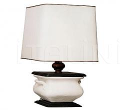 Настольная лампа SL113 фабрика Maggi Massimo