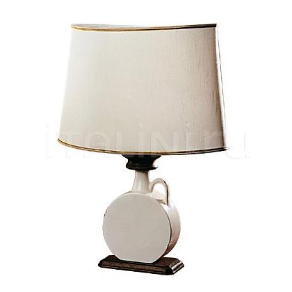 Настольная лампа SL086 Maggi Massimo