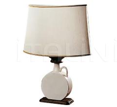 Настольная лампа SL086 фабрика Maggi Massimo