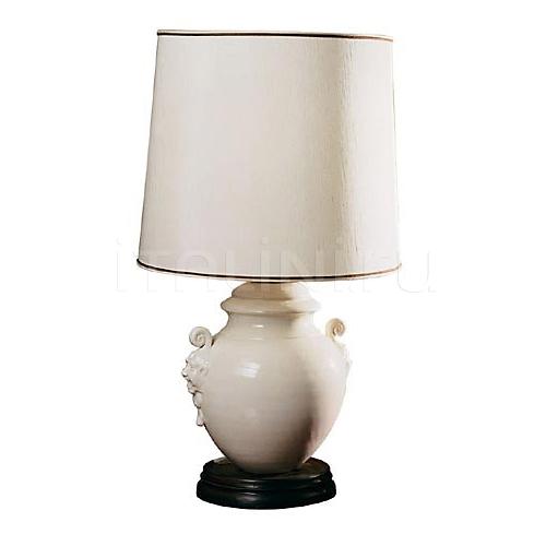 Настольная лампа SL085 Maggi Massimo