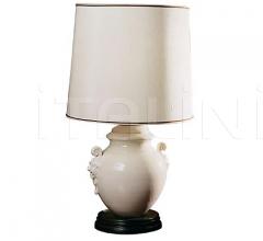 Настольная лампа SL085 фабрика Maggi Massimo