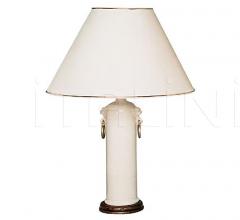 Настольная лампа SL107 фабрика Maggi Massimo