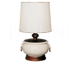 Настольная лампа SL108 фабрика Maggi Massimo