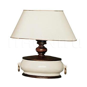 Настольная лампа SL106 Maggi Massimo