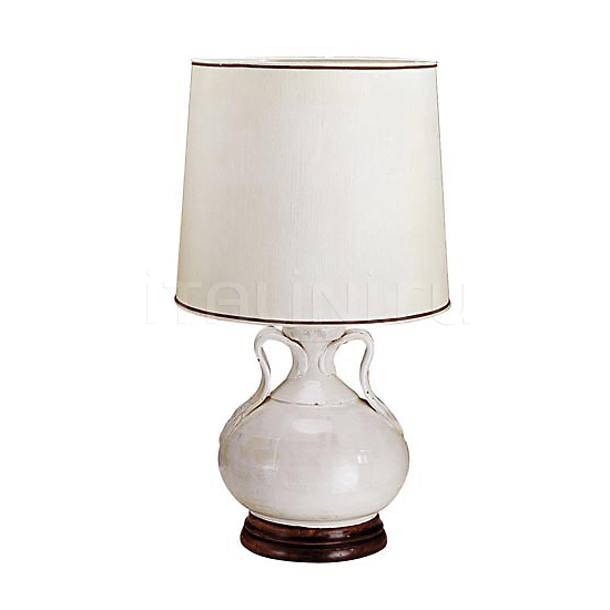 Настольная лампа SL044 Maggi Massimo