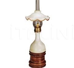 Настольная лампа SL019 фабрика Maggi Massimo