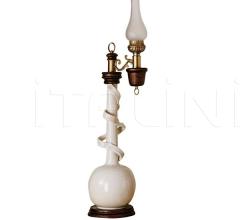 Настольная лампа SL071 фабрика Maggi Massimo