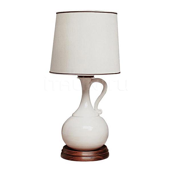 Настольная лампа SL064 Maggi Massimo