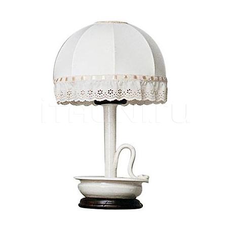 Настольная лампа SL123 Maggi Massimo