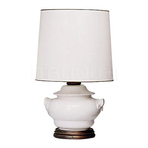 Настольная лампа SL126 Maggi Massimo