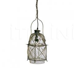 Подвесной светильник L60 фабрика Maggi Massimo