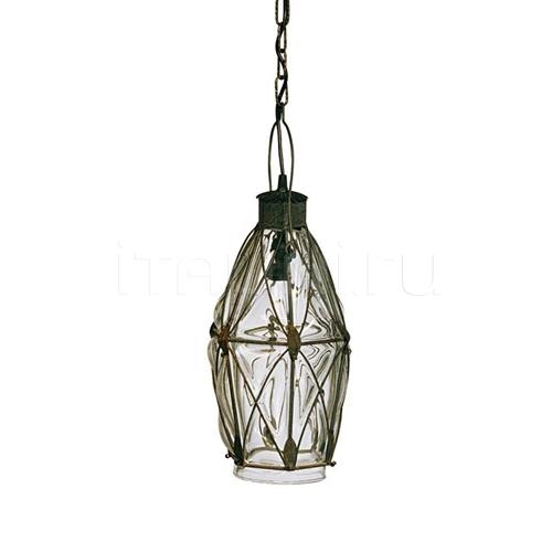 Подвесной светильник L56 Maggi Massimo