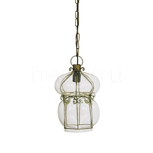 Подвесной светильник L53 Maggi Massimo