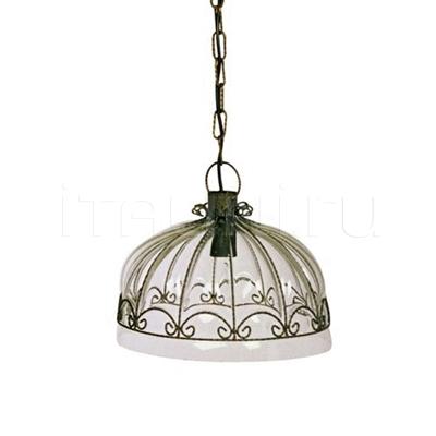 Подвесной светильник L54 Maggi Massimo