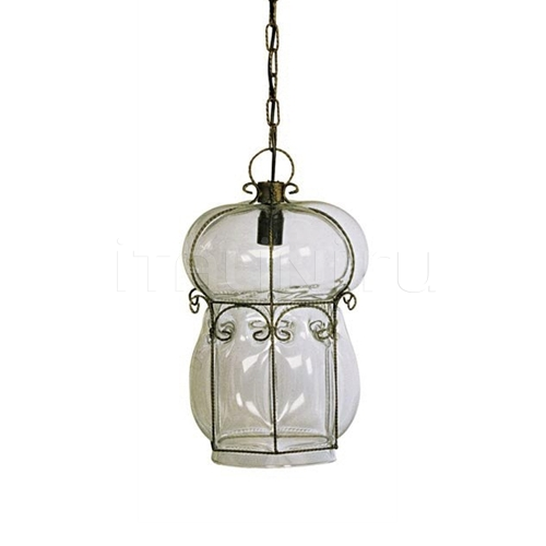Подвесной светильник L57 Maggi Massimo