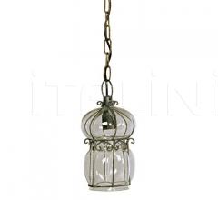 Итальянские уличные светильники - Подвесной светильник L58 фабрика Maggi Massimo