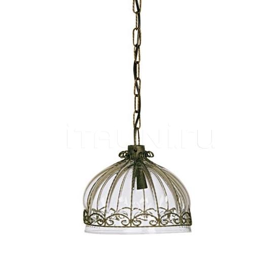 Подвесной светильник L61 Maggi Massimo