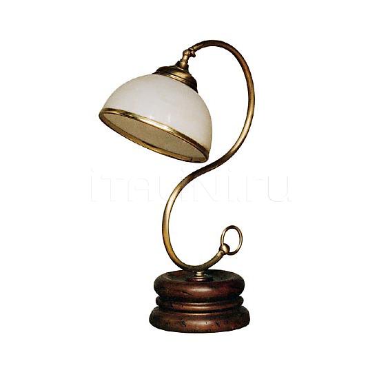 Настольная лампа SL077 Maggi Massimo
