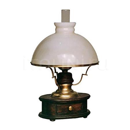 Настольная лампа SL074 Maggi Massimo