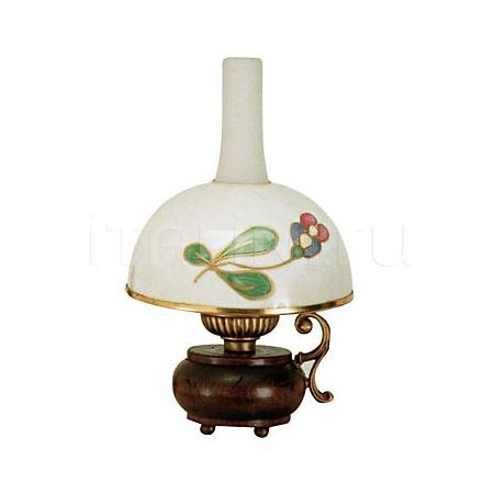 Настольная лампа SL089 Maggi Massimo
