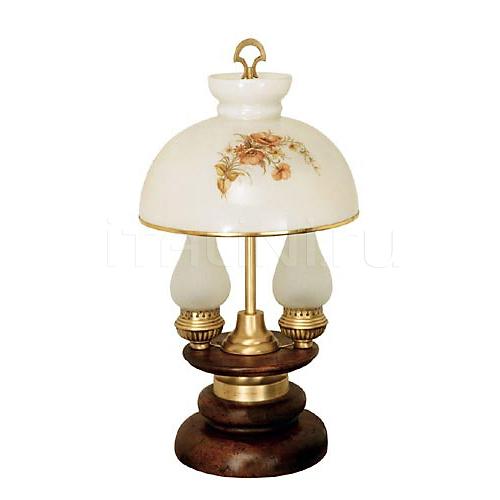 Настольная лампа SL088 Maggi Massimo