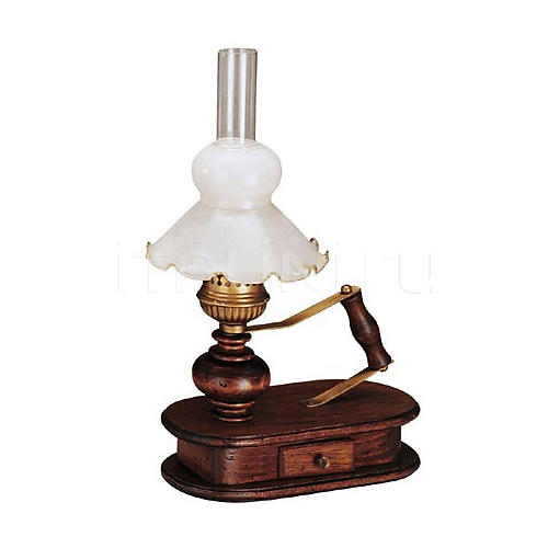 Настольная лампа SL030 Maggi Massimo
