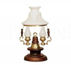 Настольная лампа SL095 фабрика Maggi Massimo