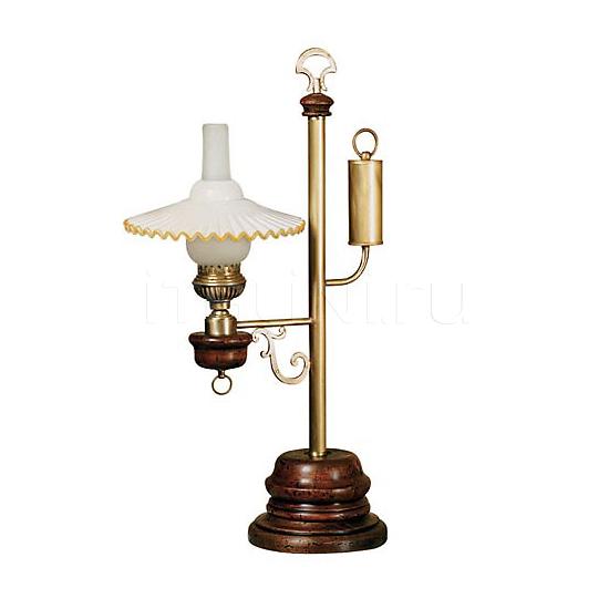 Настольная лампа SL084 Maggi Massimo