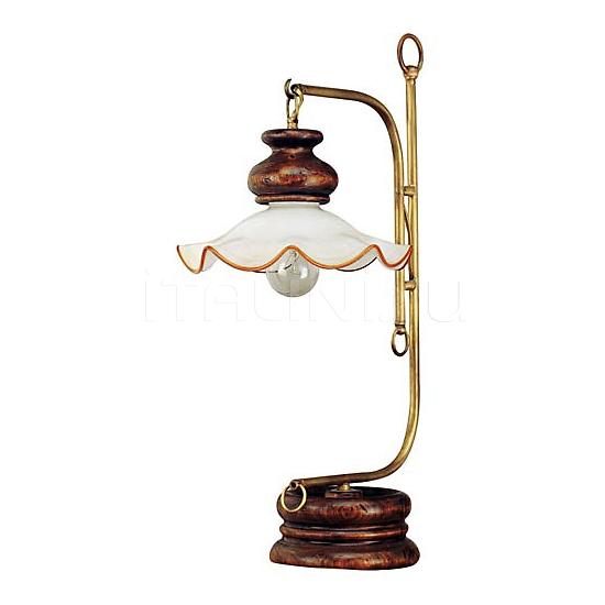 Настольная лампа SL034 Maggi Massimo