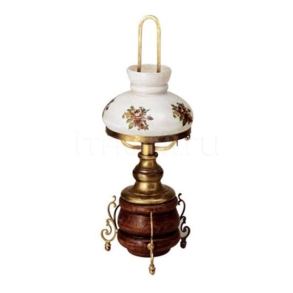 Настольная лампа SL024 Maggi Massimo