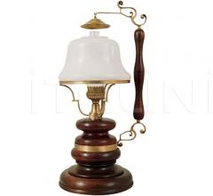 Настольная лампа SL053 фабрика Maggi Massimo
