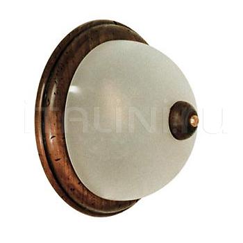 Настенный светильник SL090 Maggi Massimo