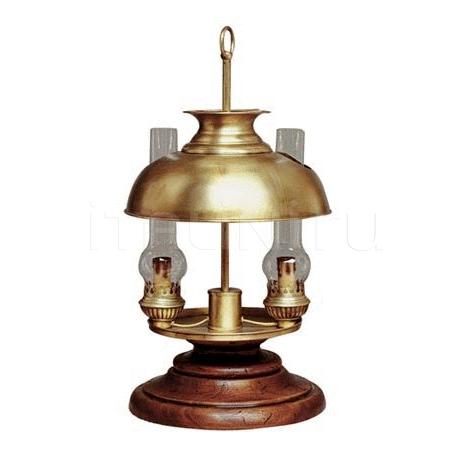 Настольная лампа SL062 Maggi Massimo