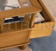 Журнальный столик CO118 Mi фабрика Cavio Casa
