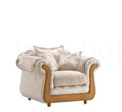 Кресло CO401 Mi фабрика Cavio