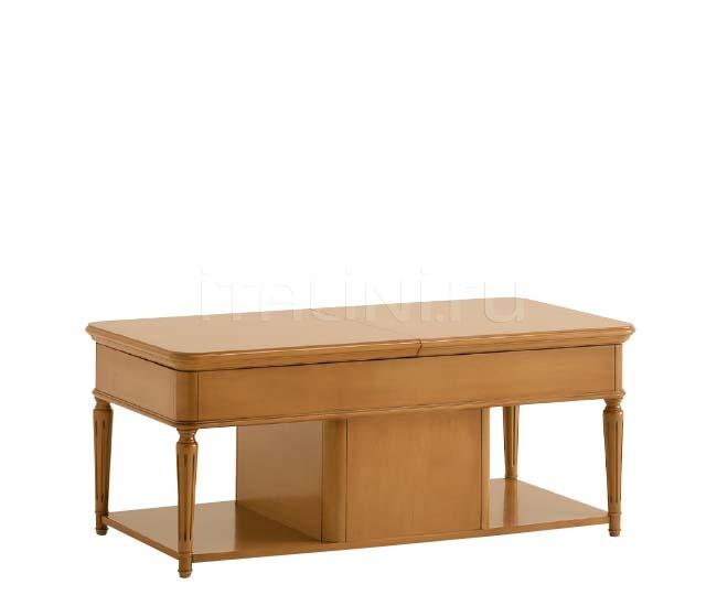 Журнальный столик CO115 Mi Cavio
