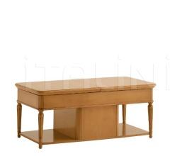Журнальный столик CO115 Mi фабрика Cavio Casa