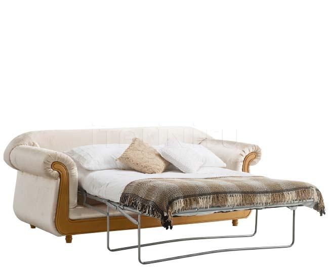 Трехместный диван CO403E Mi Cavio