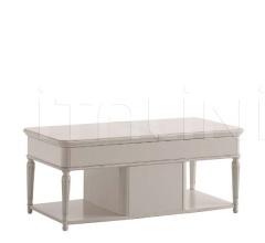 Журнальный столик CO115 Bcm фабрика Cavio Casa